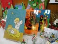 Festivalul Nașterea Domnului – Dar de Crăciun al copiilor cu nevoi speciale