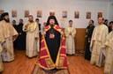 """Început de an școlar la Liceul Ortodox  """"Episcop Roman Ciorogariu"""" din Oradea"""