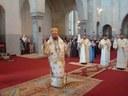 Începutul anului bisericesc la Catedrala Episcopală din Oradea