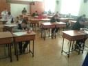 Înscrieri la Liceul Ortodox din Oradea