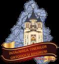 Întâlnirea tinerilor ortodocși bihoreni - ediția a doua -