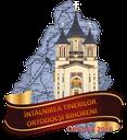Întâlnirea tinerilor ortodocși bihoreni