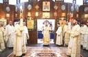 Întâmpinarea Domnului prăznuită la Oradea