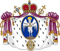 Întrunirea preoţilor capelani şi de caritate din Eparhia Oradiei