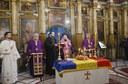Ion I. C. Brătianu comemorat la Oradea