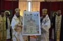 Liturghie solemnă la noua Catedrală Episcopală din Oradea