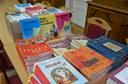 Manuale de Religie pentru copiii români din Ungaria