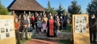 Mărturisitorii din închisorile comuniste comemorați la Subpiatra