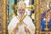 Mesajul Preafericitului Părinte DANIEL, Patriarhul Bisericii Ortodoxe Române, adresat cu prilejul Duminicii migranţilor români (19 august 2018)
