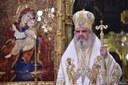 Mesajul Preafericitului Părinte DANIEL,  Patriarhul Bisericii Ortodoxe Române, la Duminica Mironosițelor (22 aprilie 2018)