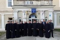 Misiune și filantropie în Protopopiatul Oradea