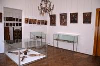 Muzeul Episcopiei Oradiei vizitat în Noaptea Muzeelor