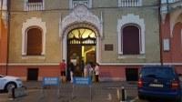 Noaptea Europeană a Muzeelor la Muzeul eparhial al Episcopiei Oradiei