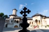 Noi contribuții la ajutorul social-filantropic  oferit de Patriarhia Română  celor afectați de pandemie