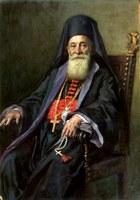 O sută de ani de la reînființarea Episcopiei Oradiei -           30 august 1920