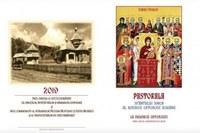 Pastorala Sfântului Sinod al Bisericii Ortodoxe Române la Duminica Ortodoxiei din Anul Domnului 2019