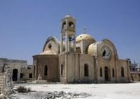 Patriarhia Românăse roagă pentru victimele atacurilor teroriste  asupra creştinilor din Egipt