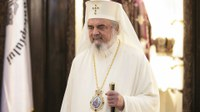 Patriarhul Bisericii Ortodoxe Române aniversează împlinirea vârstei de 70 de ani