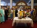 Poetul naţional Mihai Eminescu comemorat de  A.F.O.R.E.O.
