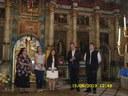 Poetul nepereche comemorat la Oradea