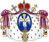 Posturi clericale vacante în Eparhia Oradiei