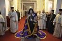 Praznicul Întâmpinării Domnului la Catedrala Episcopală din Oradea