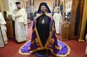 Preasfinţitul Părinte Sofronie al Oradiei la ceas aniversar