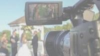 PRECIZARE privind filmările în lăcașurile de cult ale Bisericii Ortodoxe Române