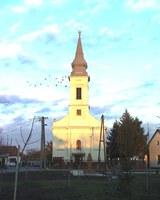 Punţi de legătură între românii ortodocşi din Beiuş, Eparhia Oradiei şi  românii ortodocşi din Micherechi, Ungaria