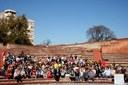 Reuniune internațională în cadrul Proiectului Erasmus la Liceul Ortodox  din Oradea