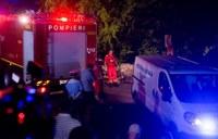 Rugăciune și compasiune pentru militarii români  victime ale unui accident