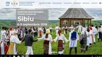 S-a lansat Proiectul Întâlnirii Internaționale a Tinerilor Ortodocși-Sibiu 2018