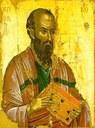 Sfântul Apostol Pavel - model actual de misiune creștină