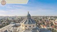 Sfântul și Marele Sinod | Abordare sintetică a documentului: Misiunea Bisericii Ortodoxe în lumea contemporană