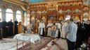 Simpozion dedicat pastoraţiei şi misiunii Bisericii  la Facultatea de Teologie Ortodoxă din Oradea