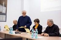 Simpozion dedicat sfintelor icoane la Facultatea de Teologie din Oradea