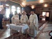 Simpozion național dedicat satului românesc  la Facultatea de Teologie Ortodoxă din Oradea
