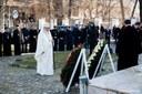 Slujbă de mulţumire în toate bisericile din Patriarhia Română  la aniversarea Unirii Principatelor Române