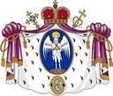 Slujbe de pomenire a celor care au pătimit  în timpul regimului comunist ateu la Oradea