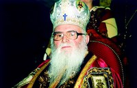 Slujbe de pomenire pentru Ierarhii Oradiei şi  pentru Episcopul Ioan Mihălţan în Eparhia Oradiei