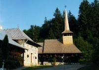 Tabere de creaţie religioasă în Episcopia Oradiei
