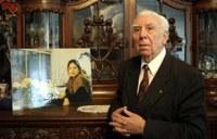 Un erudit diplomat român –  academicianul Mircea Maliţa  (1927-2018)