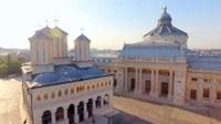 Un nou ajutor financiar și material oferit de Patriarhia Română   celor afectați de pandemie