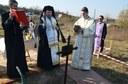 Un nou așezământ monahal se va ridica în Eparhia Oradiei