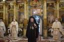 Un nou preot slujitor la altarul vechii Catedrale din Oradea