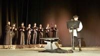 Un secol de dor - concert dedicat Zilei Culturii Naționale la Oradea