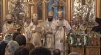 Un simbol al credinţei românilor din Europa Occidentală  – Catedrala mitropolitană din Paris –