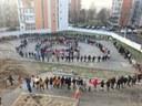 Unirea Principatelor sărbătorită la Oradea