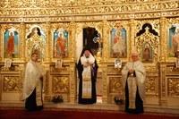 Zece ani de filantropie organizată în parohia Oradea-Vii