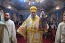 Zi de sărbătoare în Parohia Sfântul Nicolae din Oradea-Ioșia